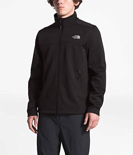 868c9c3018 The North Face Men s Apex Canyonwall Jacket at Amazon Men s Clothing store