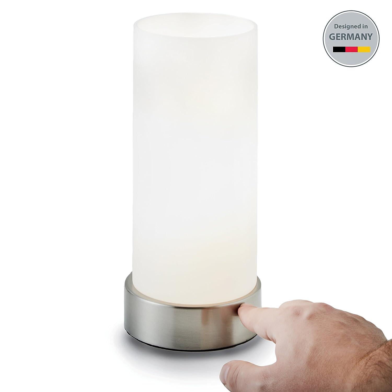 71eXs0anM5L._SL1500_ Erstaunlich Philips Led Leuchtmittel E14 Dekorationen