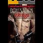 Dominación vikinga: Tres historias de ardiente fantasía: (romance erótico en español)