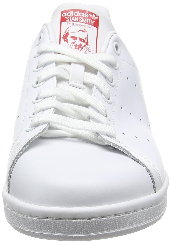 Unisex Sneakers Smith Amazon Adulto it Adidas Stan Adidas PaxnxHw