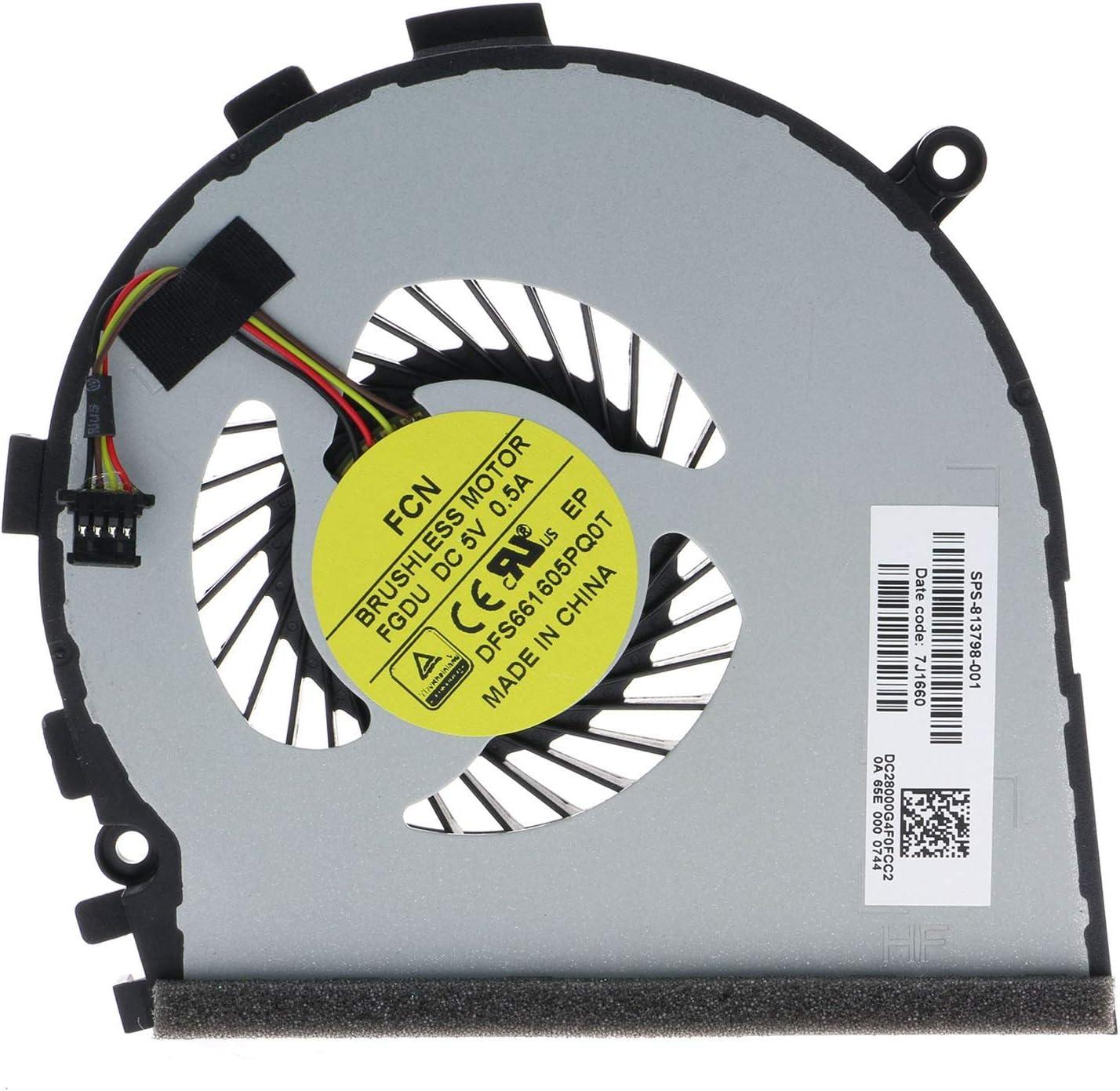 US DC POWER JACK CABLE HP M7-N110DX M7-N111DX M7-N014DX M7-N101DX N109DX NEW