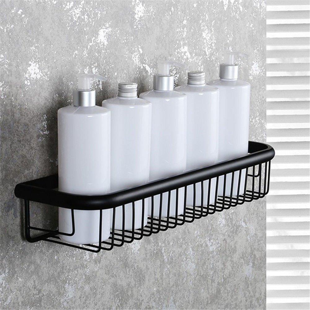 Un Continental Completo Cobre Antiguo Negro-Azul ba/ño alicatado toallero toallero ba/ño ba/ño Montaje de Hardware est/á empaquetada la Percha