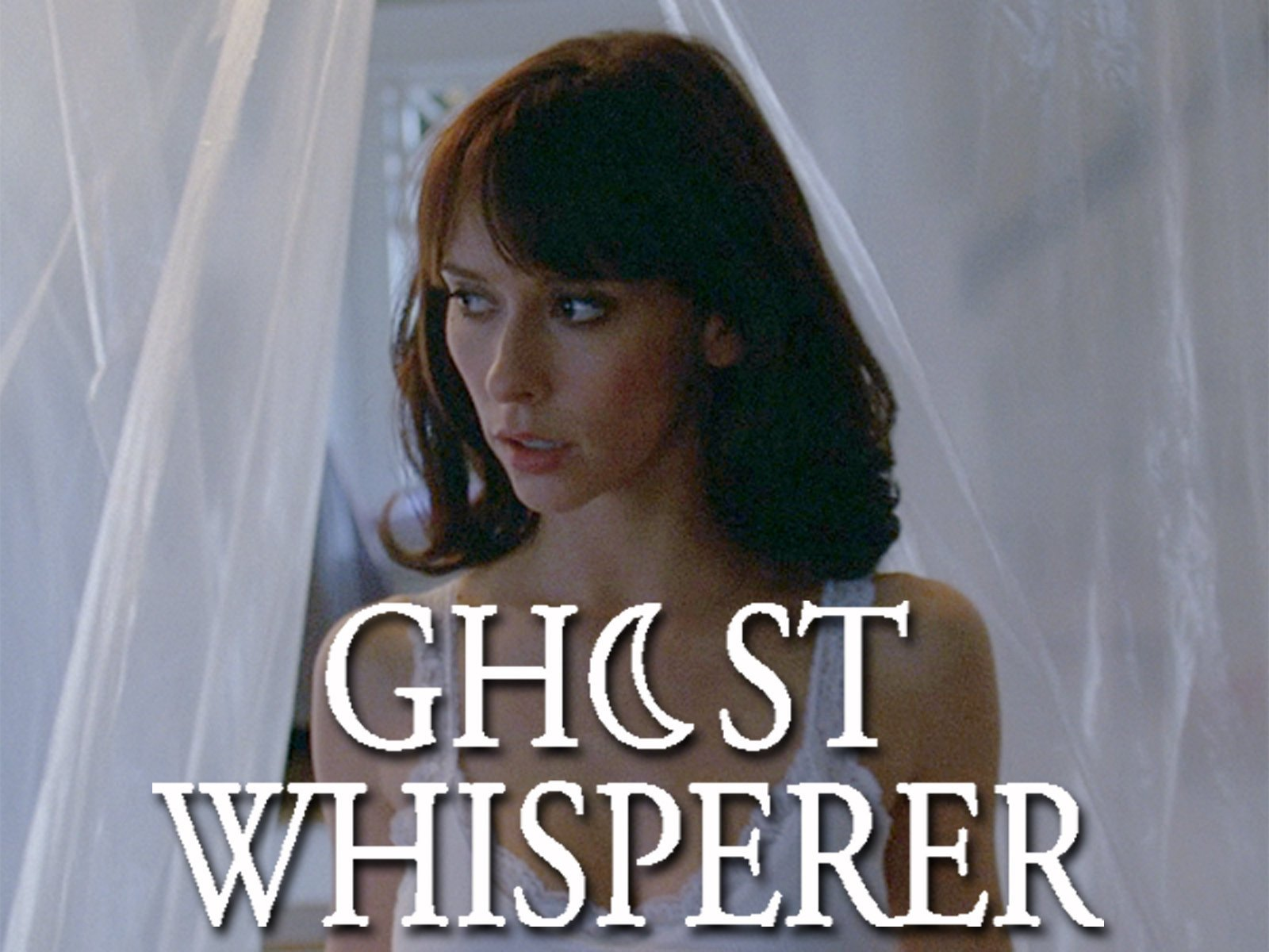 Recommend you the erotic ghost whisperer rapidshare