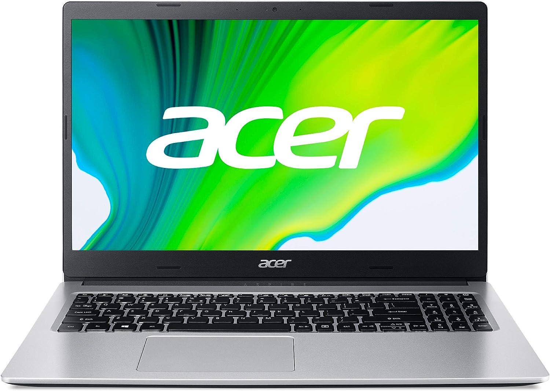Acer Aspire 3 A315-42 - Ordenador Portátil de 15,6