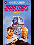 Masks (Star Trek: The Next Generation Book 7)