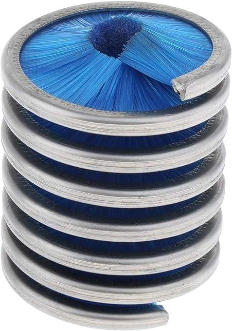 N /A - Cepillo de limpieza para cuerda de escalada, color ...