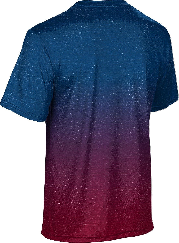Gradient ProSphere University of Pennsylvania Boys Performance T-Shirt