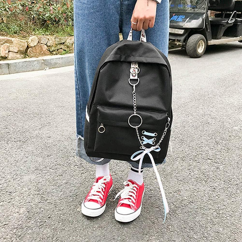 Free Amazon Promo Code 2020 for Teen Girl School Backpack