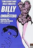 Billy El Embustero [DVD]