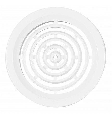 LAVA Perlen 8mm schwarz grau rund Lavaperlen  1 Strang unbehandelt #1