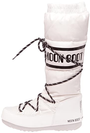 Moon eCouetteBottesFemmesAmazon itChaussures E BootBoot W 7gybf6