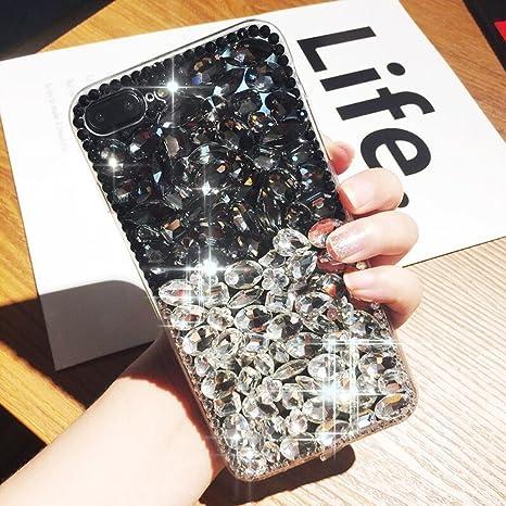 coque iphone 8 plus ukayfe