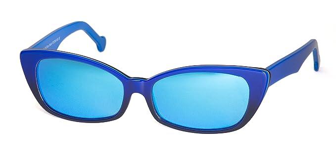 MUNICH ART FRAMES - Gafas de sol - para mujer multicolor ...
