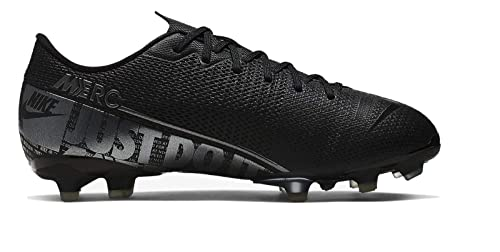 Nike Jungen Vapor 13 Academy Fg Mg Fussballschuhe