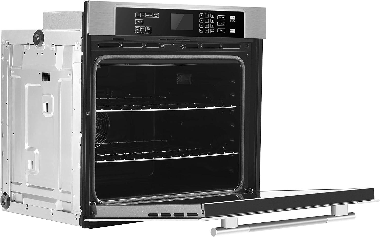 alpha-grp.co.jp Wall Ovens Appliances Empava 30 Slide-in Single ...