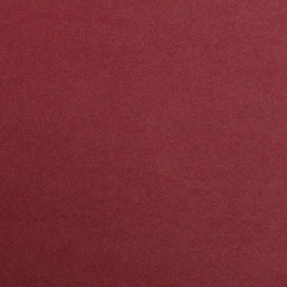 Clairefontaine 397176C Risma Fogli Maya, 70.5 x 50.2 x 4 cm, Bordeaux C Rhodia Jardinage