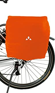 passend f/ür 1 Fahrrad Fahrradschutzh/ülle wasserabweisend und witterungsbest/ändig Ultrasport Fahrradabdeckung f/ür alle Fahrradmodelle