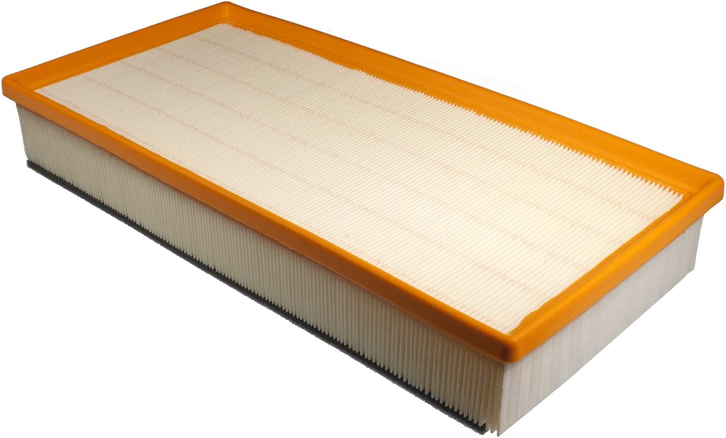 NEW Mahle Air Filter 090 54037 057 Air Filter NEW