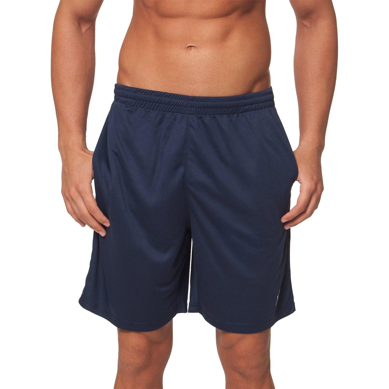 CFLEX Men Sportswear Collection - Herren Funktion Sport Kleidung - Fitness  Quickdry Shorts & Hosen- Größen S-XXL - Qualität von celodoro: Amazon.de:  ...