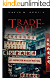 Trade-off (An Inspector McLean Mystery Book 8)