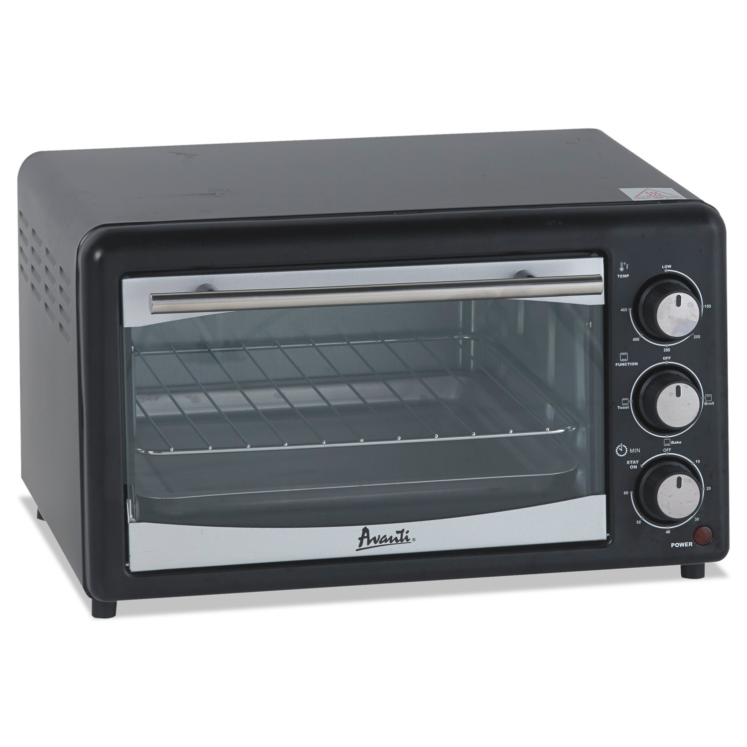 toa really have air produce some silver countertop customer for name they wow started the products com toaster company product such think when reviews amazon quality you poor a hear cuisinart to oven fryer