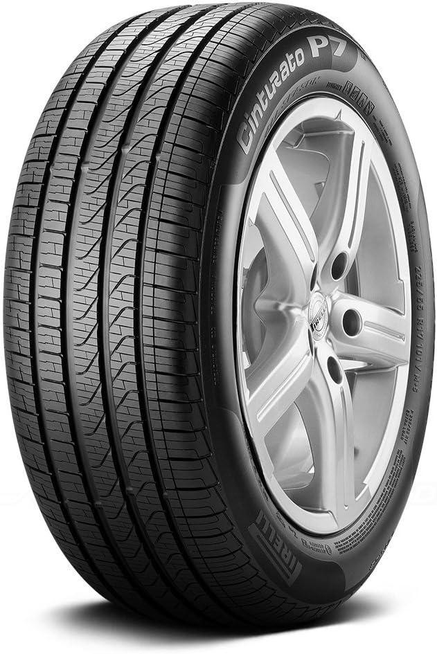 Pirelli CINTURATO P7 ALL SEASON Street Radial Tire-245//40R18 97H