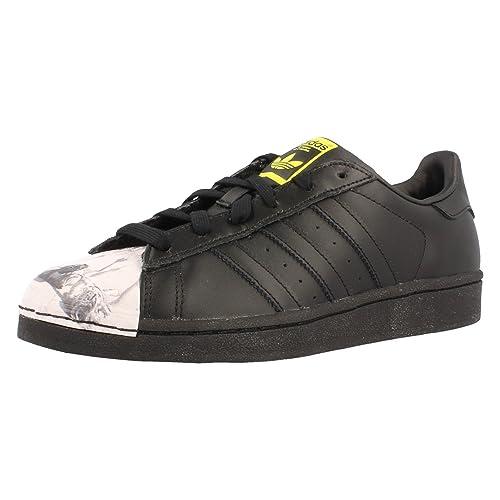 foto delle scarpe adidas