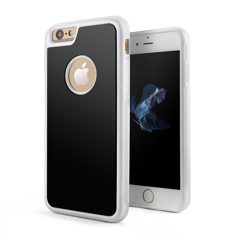 coque anti gravité iphone 6 plus