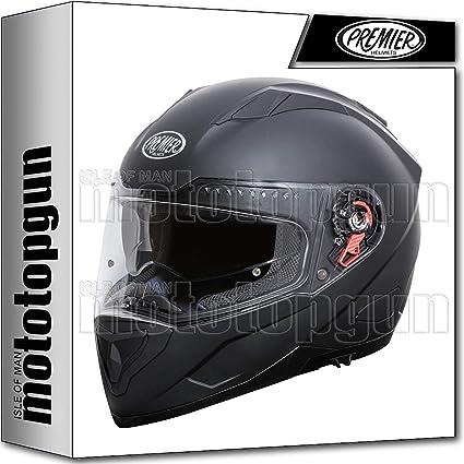 Amazon.es: Premier Casco de moto de alta calidad para motocicleta ...