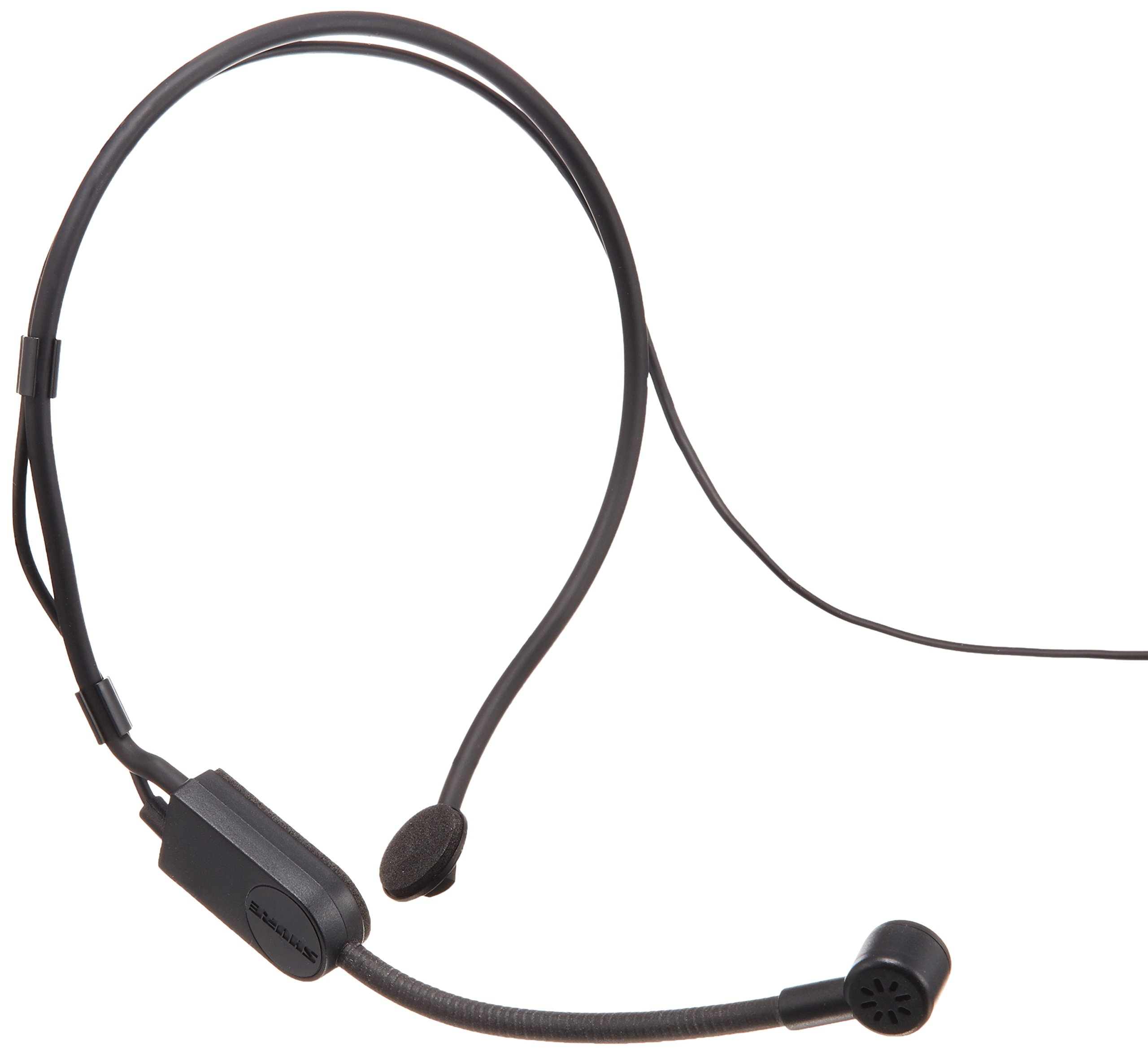 Shure PGA31 Performance Headset Condenser Microphone by Shure