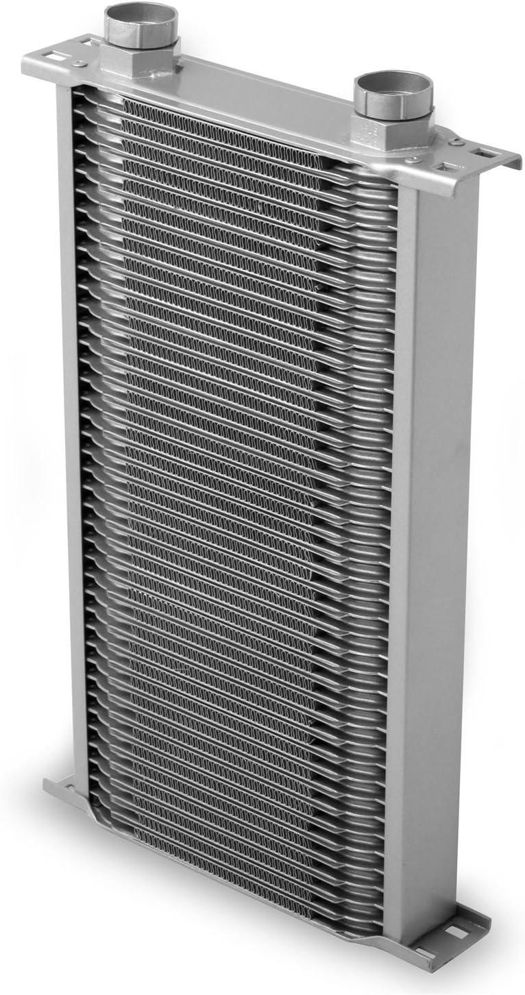 SKP SK603372 Engine Coolant Reservoir