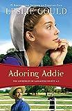 Adoring Addie: 02