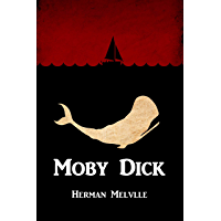 Moby Dick: Moby Dick, Dutch edition
