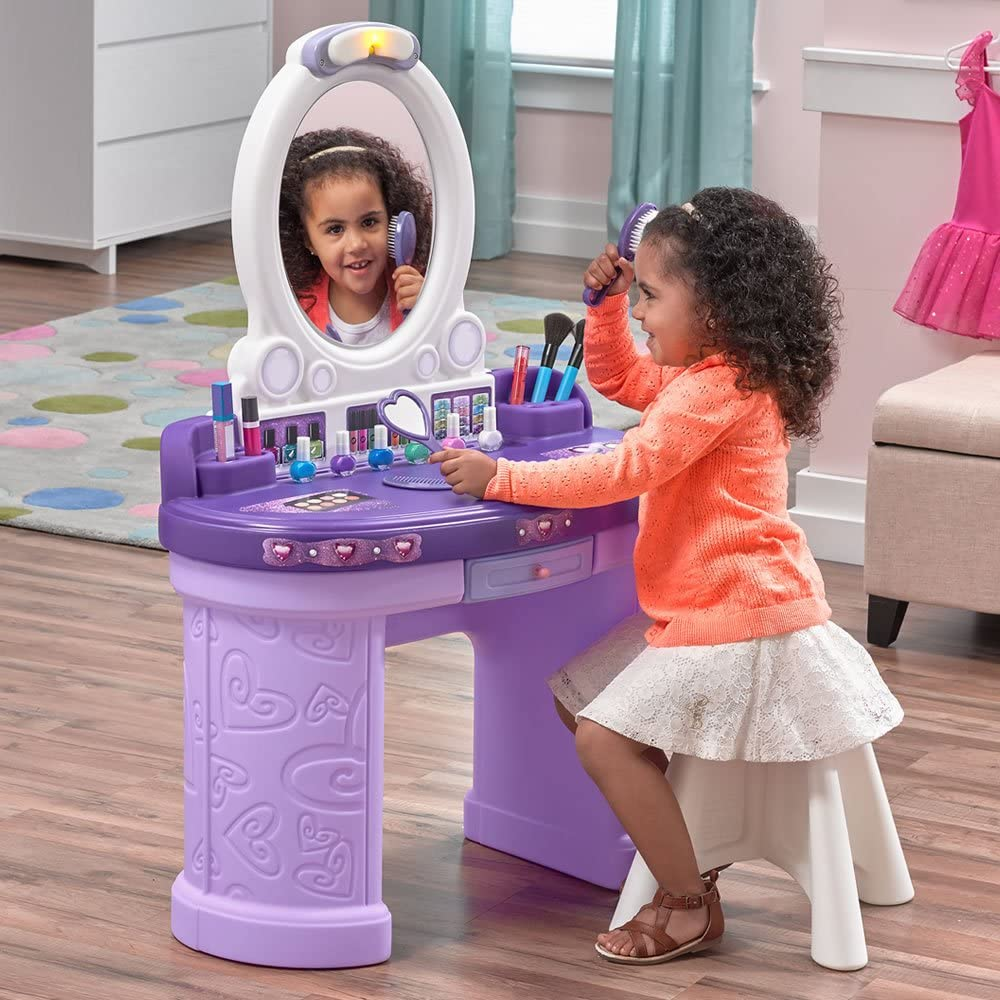 pretty-and-pos-vanity-set-for-kids