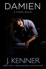 Damien: A Stark Novel (Stark Saga Book 6) Kindle Edition
