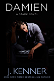 Damien: A Stark Novel (Stark Saga Book 6)