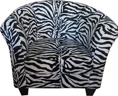 Casa-Padrino diseñador de Muebles Chesterfield sillón ...