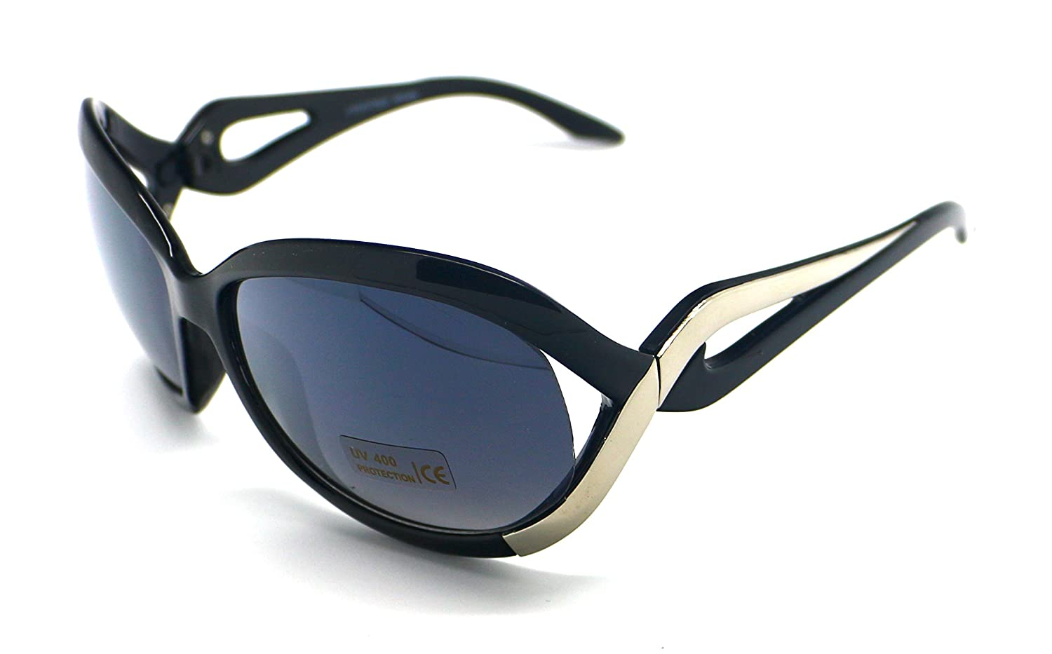 Totalcovers Gafas de Sol Mujer Lagofree W5450 UV 400 ...