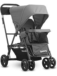 Amazon.com: The Stroller Store