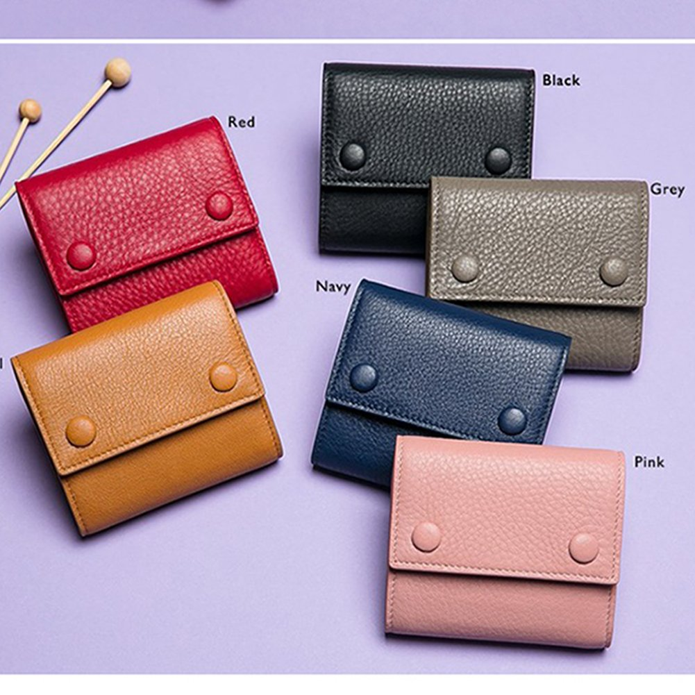 VF 3229B Clutch Wallet Slim