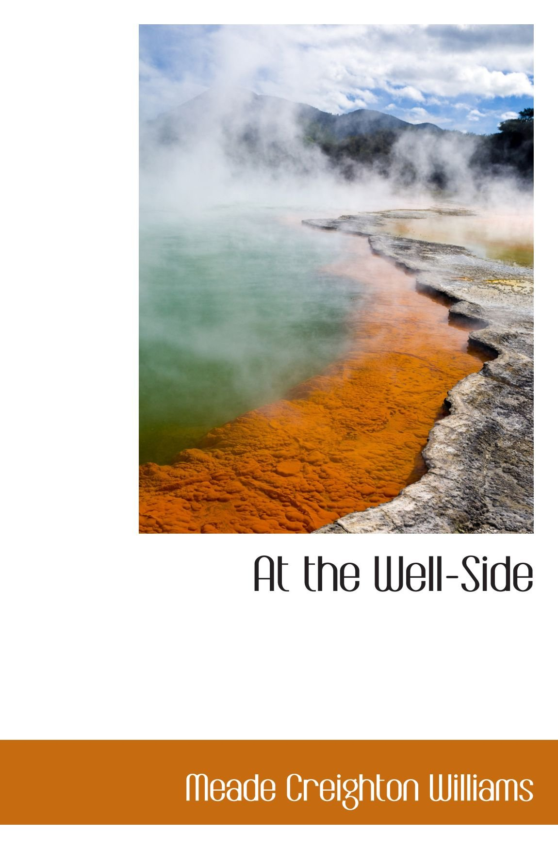 At the Well-Side PDF