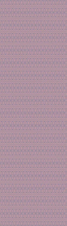 抽象3D装飾フィルム プライバシーウィンドウフィルム 接着剤不使用 つや消しフィルム装飾 ヴィンテージ エスニック 対称パターン アラビア語アフリカ文化 古代シンボル 装飾 自宅&オフィス用 17.7x59インチ コーラルC W23.6xL78.7 Inches 1904HL_ZBLT_100433_K60xG200 B07QG97B49 Z01 W23.6xL78.7 Inches