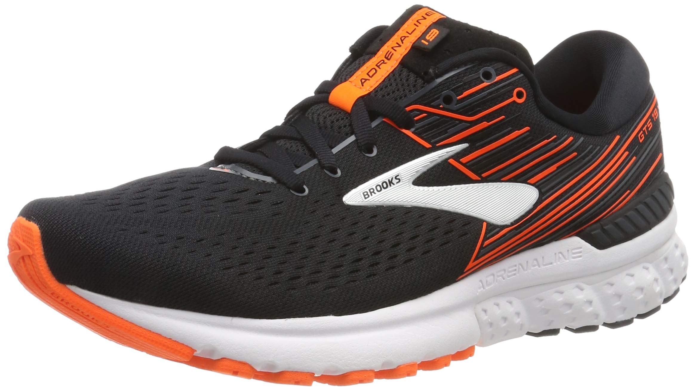 Best Rated in Men's Road Running Shoes & Helpful Customer