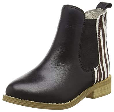 new photos amazon store Joules Girls' V_jnrchelsea Ankle Boots
