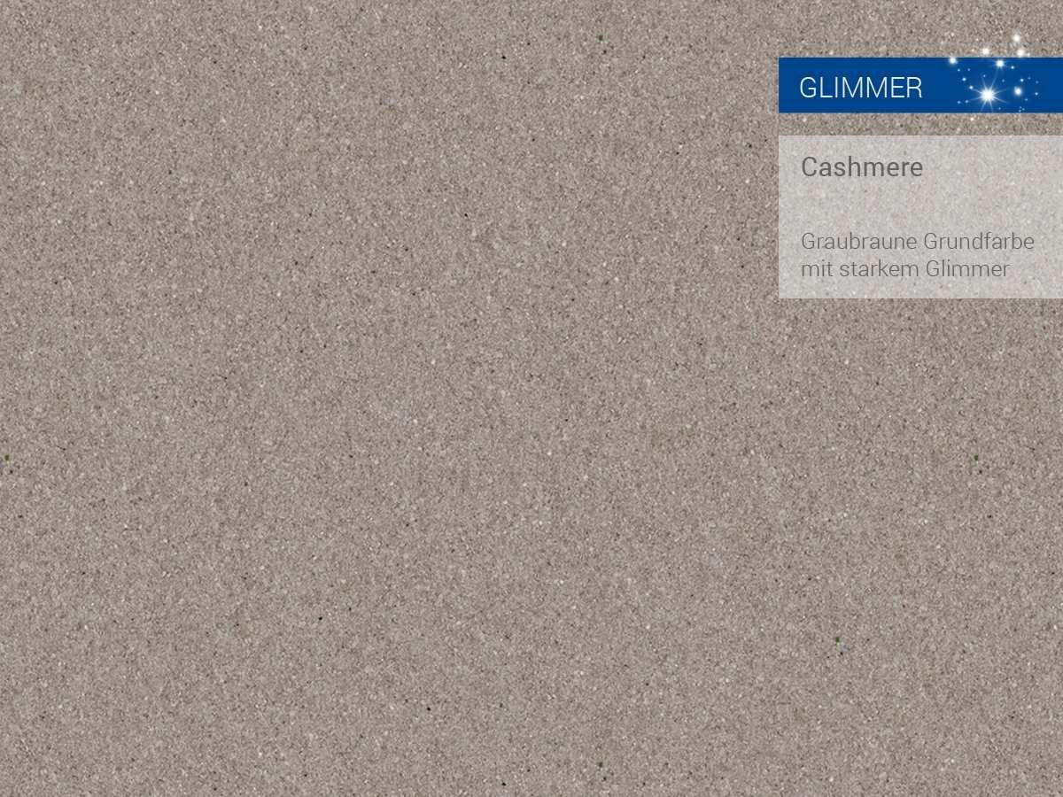 Franke Strata STG 614 Cashmere Granit-Sp/üle K/üchensp/üle Sp/ülbecken Grau Auflage