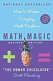 Math Magic: Human Calculator Shows How to Master Eve