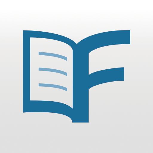 Flipster - Digital Magazines (Best Digital Magazine App)