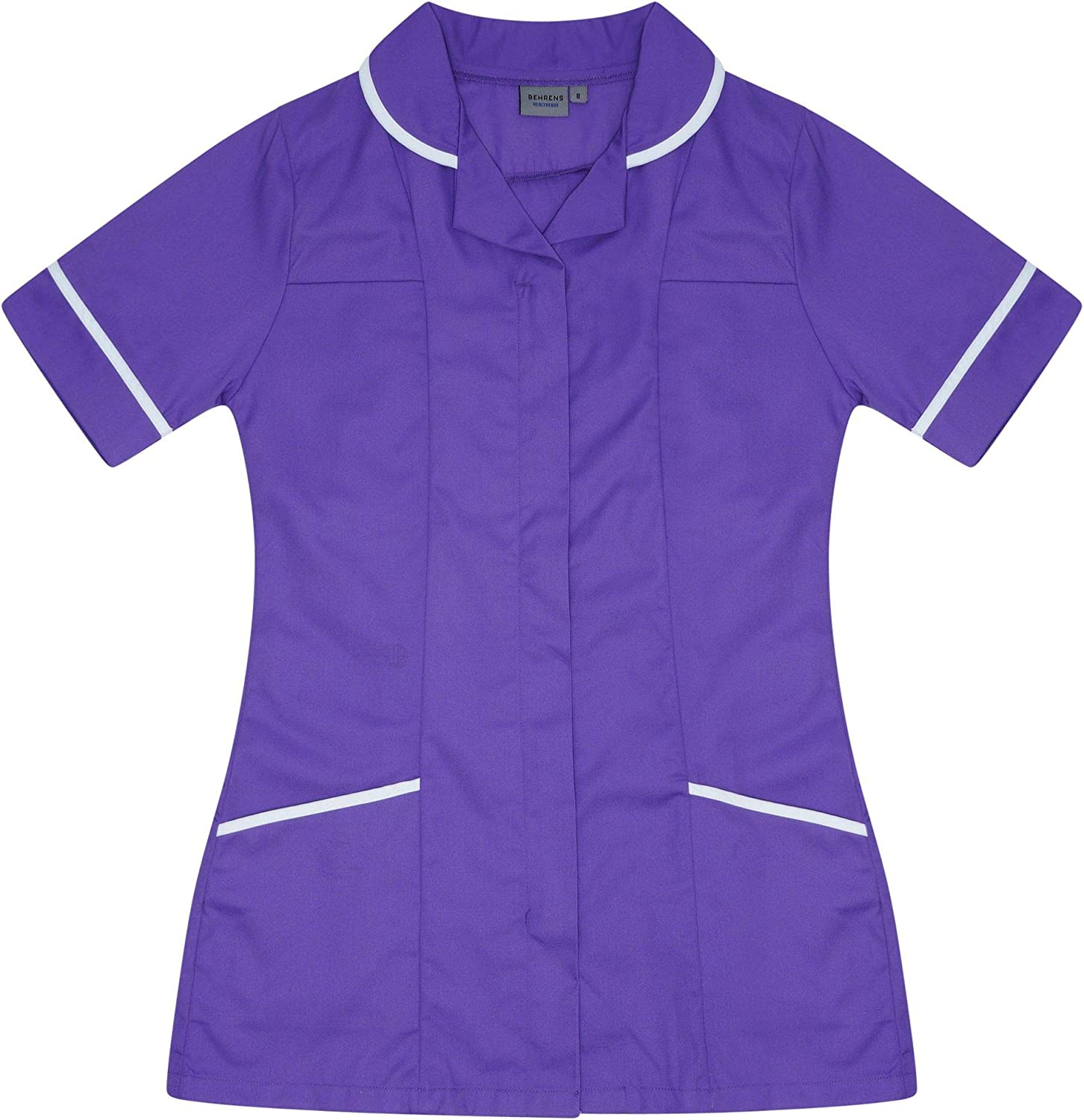 Behrens Womens Healthcare Tunic P S