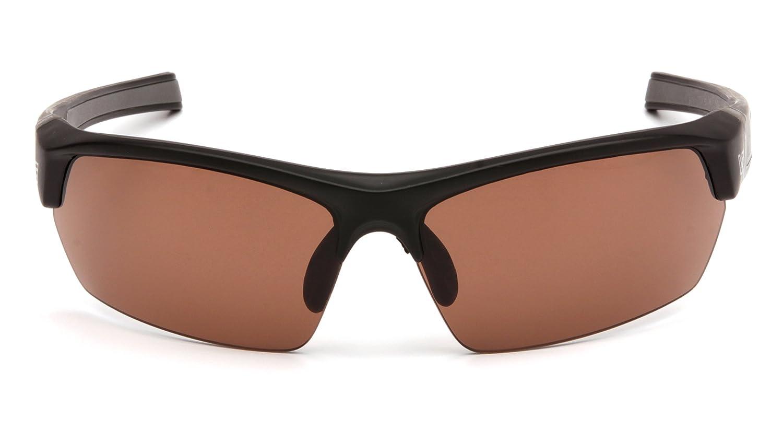 Venture Gear Tensaw Half-Frame High Performance Safety Eyewear