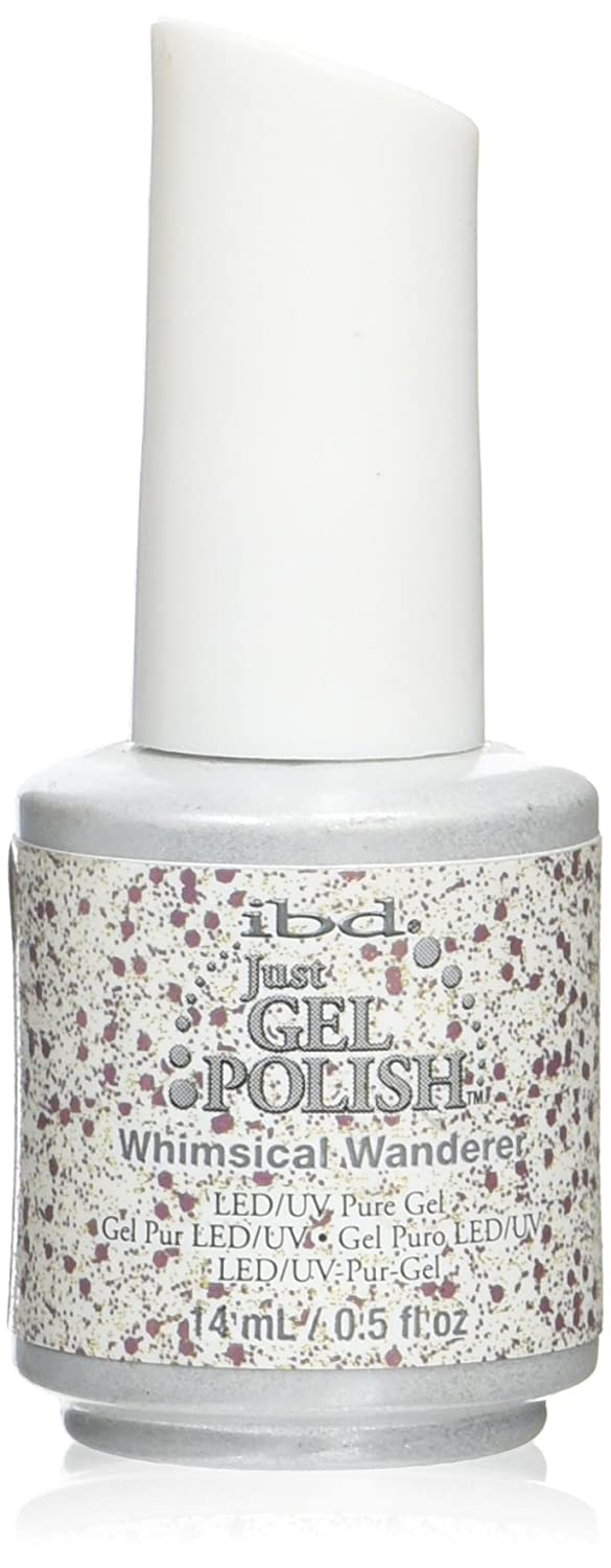 71eYwVoMbqL._SL1500_ amazon com gelish let's hit the bunny slopes gel polish, 0 5  at panicattacktreatment.co